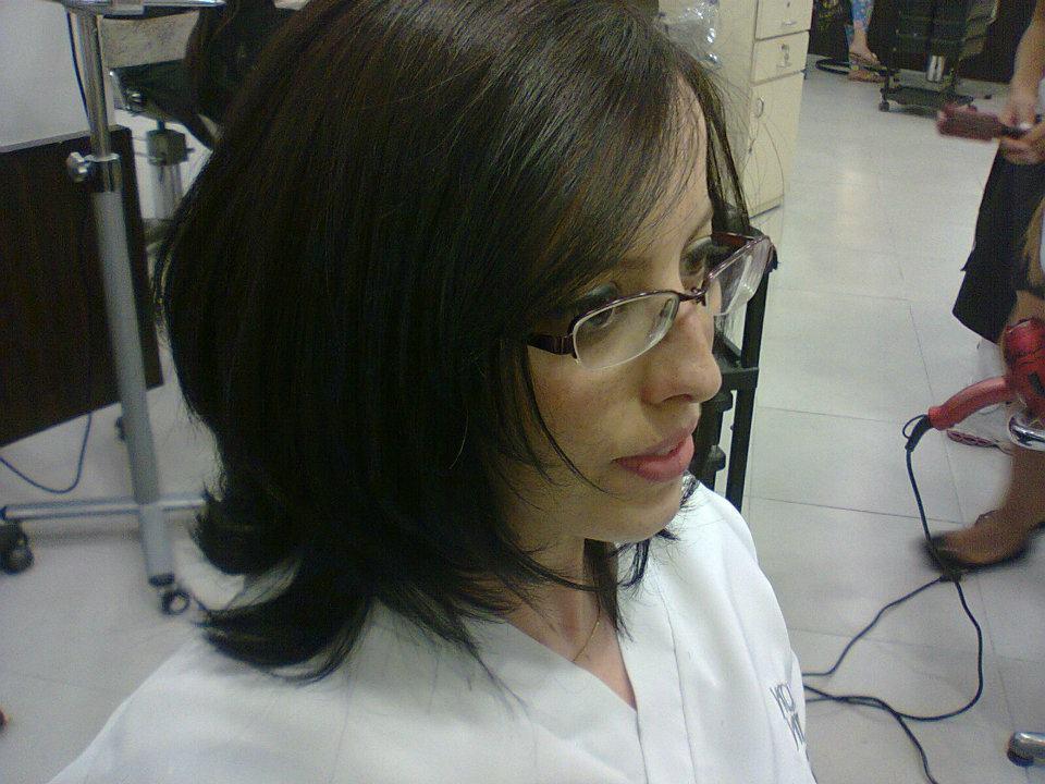 corte desfiado cabeleireiro(a) cabeleireiro(a) cabeleireiro(a) cabeleireiro(a)