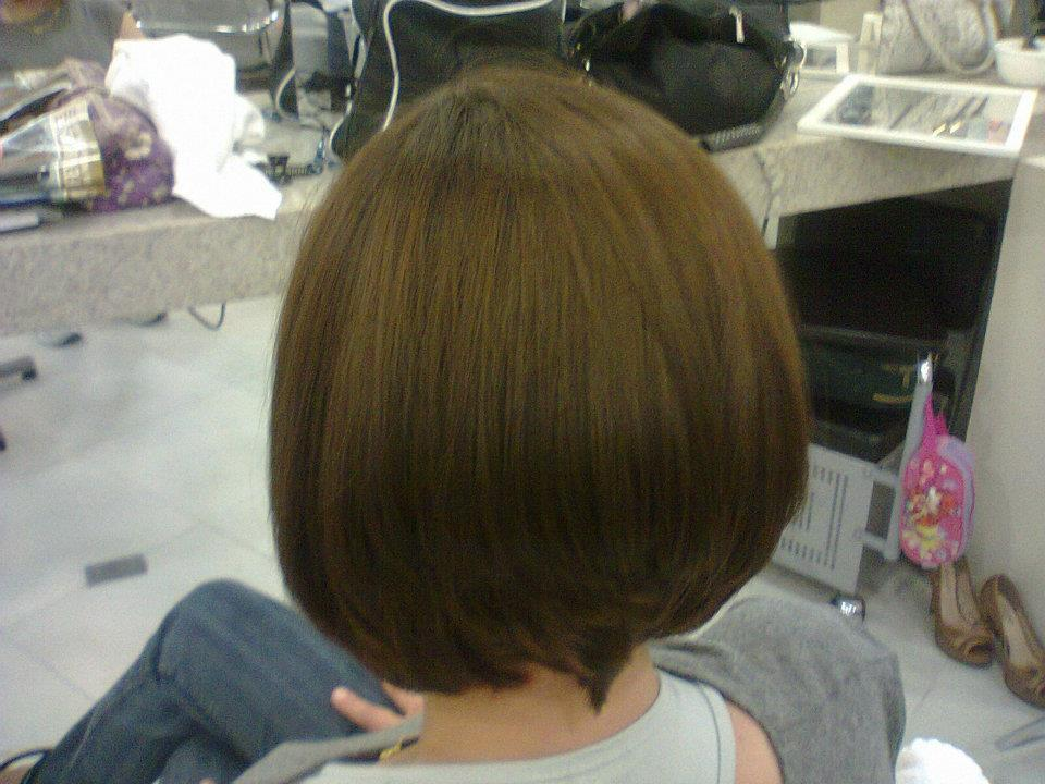 Chanel nuca desfiada cabeleireiro(a) cabeleireiro(a) cabeleireiro(a) cabeleireiro(a)
