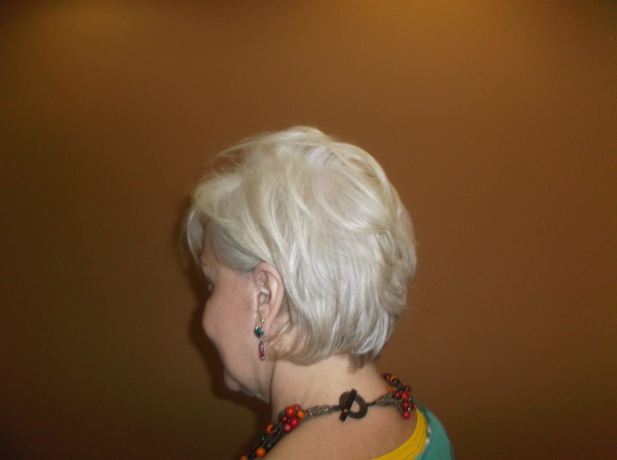 Cor e corte cabeleireiro(a) cabeleireiro(a) cabeleireiro(a) cabeleireiro(a)