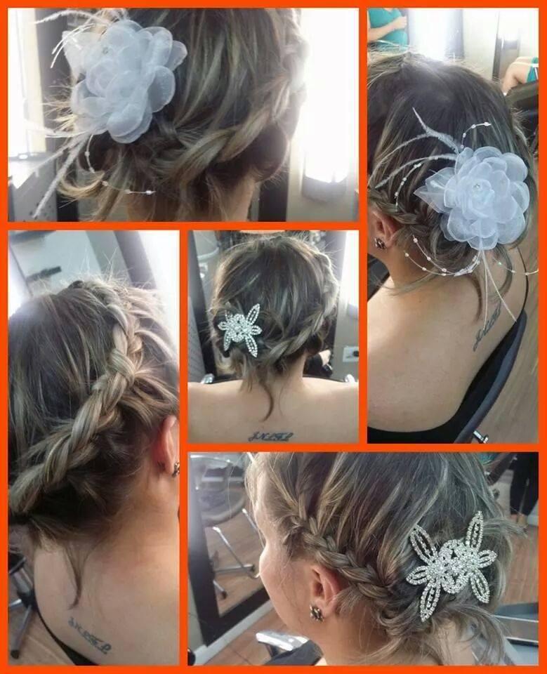 penteado maquiagem cabeleireiro(a) designer de sobrancelhas maquiador(a)