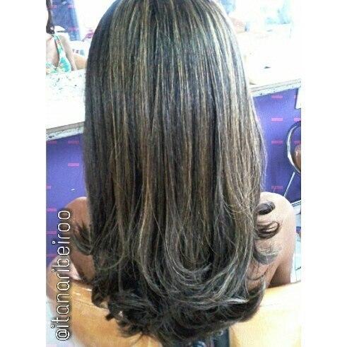 ombre hair, escova, dia a dia, festa, casamento, luzes cabelo  cabeleireiro(a) maquiador(a) designer de sobrancelhas consultor(a) em negócios de beleza