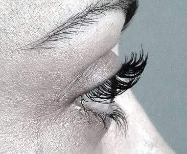 depilador(a) designer de sobrancelhas massagista
