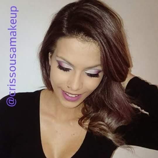 designer de sobrancelhas consultor(a) de estetica consultor(a) em imagem depilador(a) maquiador(a) visagista