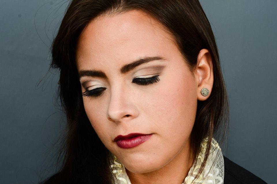 social, dia a dia, casamento, formatura, neutro, vinho maquiagem  maquiador(a)