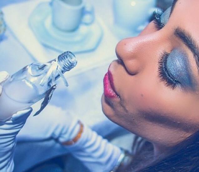 ensaio fotográfico, cinderela, pink maquiagem  maquiador(a)