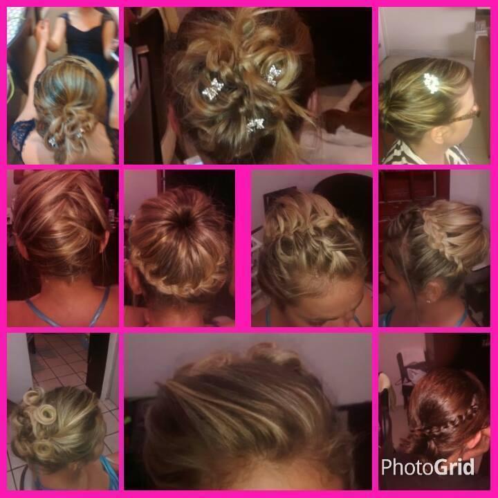 penteadoa cabeleireiro(a)