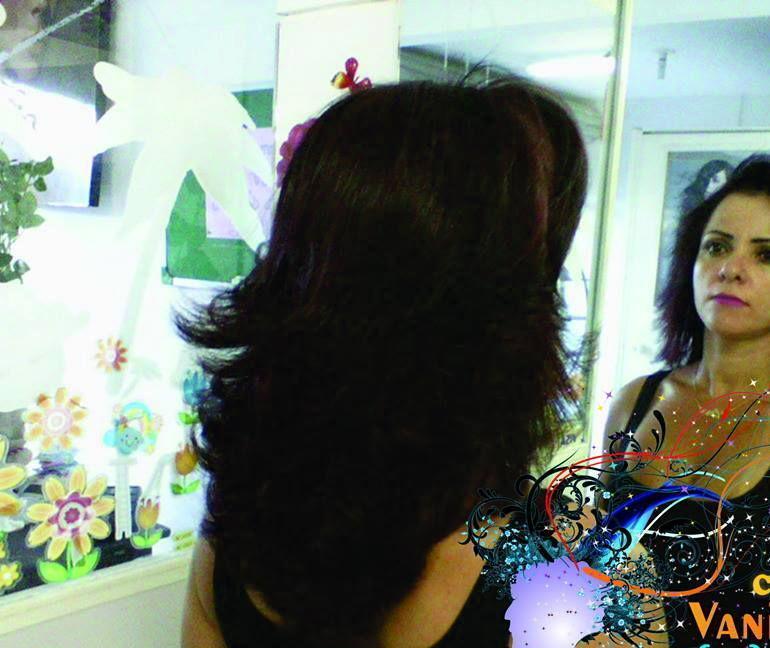 cabeleireiro(a) stylist maquiador(a) massagista visagista