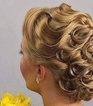 maquiagem e penteado e corte e cor, e luzes...., Vani Gomes. Um grego pra valorizar. cabeleireiro(a) stylist maquiador(a) massagista visagista