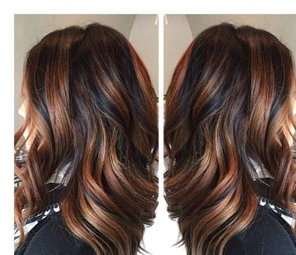 maquiagem e penteado e corte e cor, e luzes...., Vani Gomes. mechas,  cabelo  cabeleireiro(a) stylist maquiador(a) massagista visagista