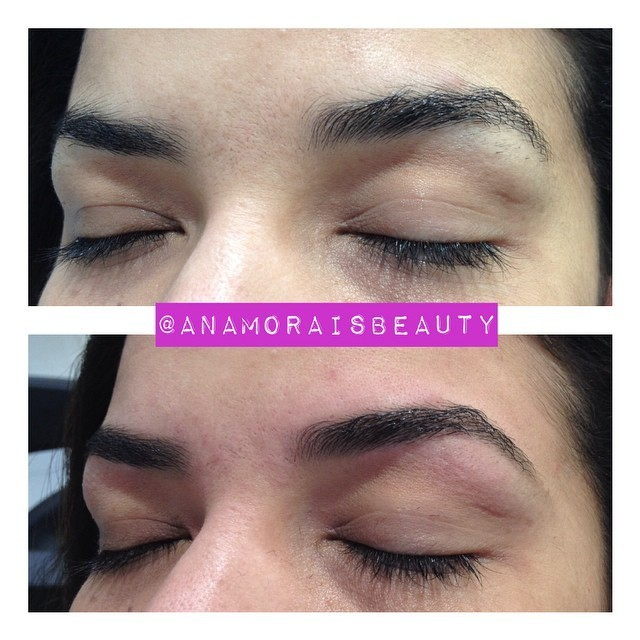 cabeleireiro(a) designer de sobrancelhas maquiador(a) stylist / visagista dermopigmentador(a)
