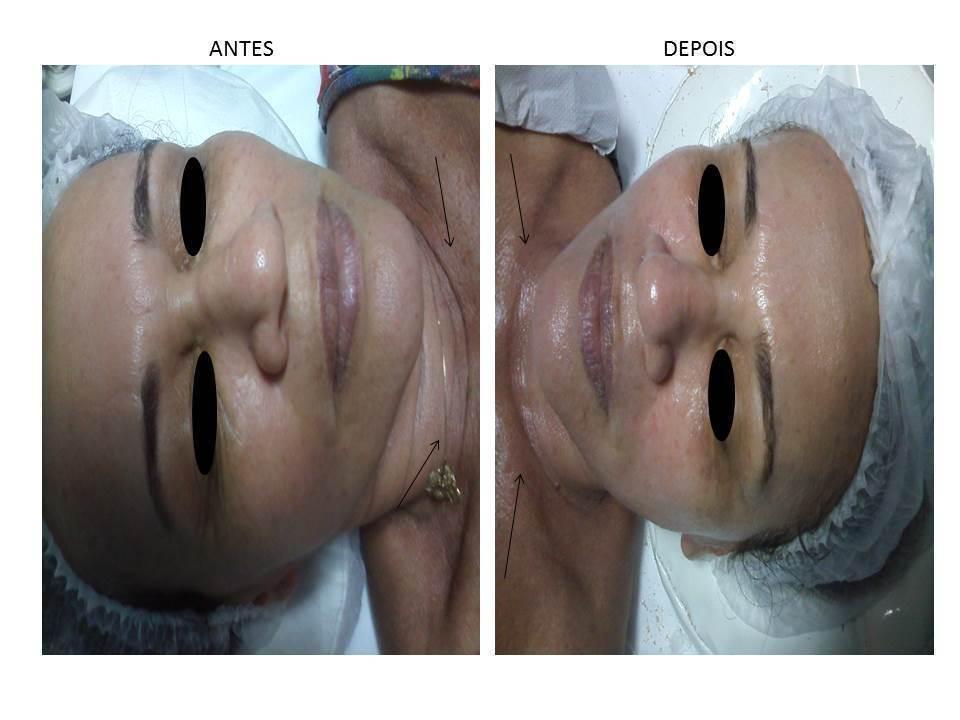empresário(a) / dono de negócio consultor(a) em negócios de beleza designer de sobrancelhas dermoconsultor(a) massoterapeuta depilador(a) dermopigmentador(a) esteticista naturólogo(a) cosmetólogo(a)