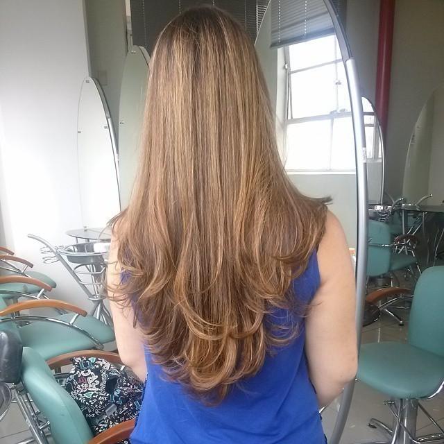 Técnica de Corte Corte Over programado, efetuado limpeza e uma breve finalização! visagista cabeleireiro(a) consultor(a) em imagem stylist