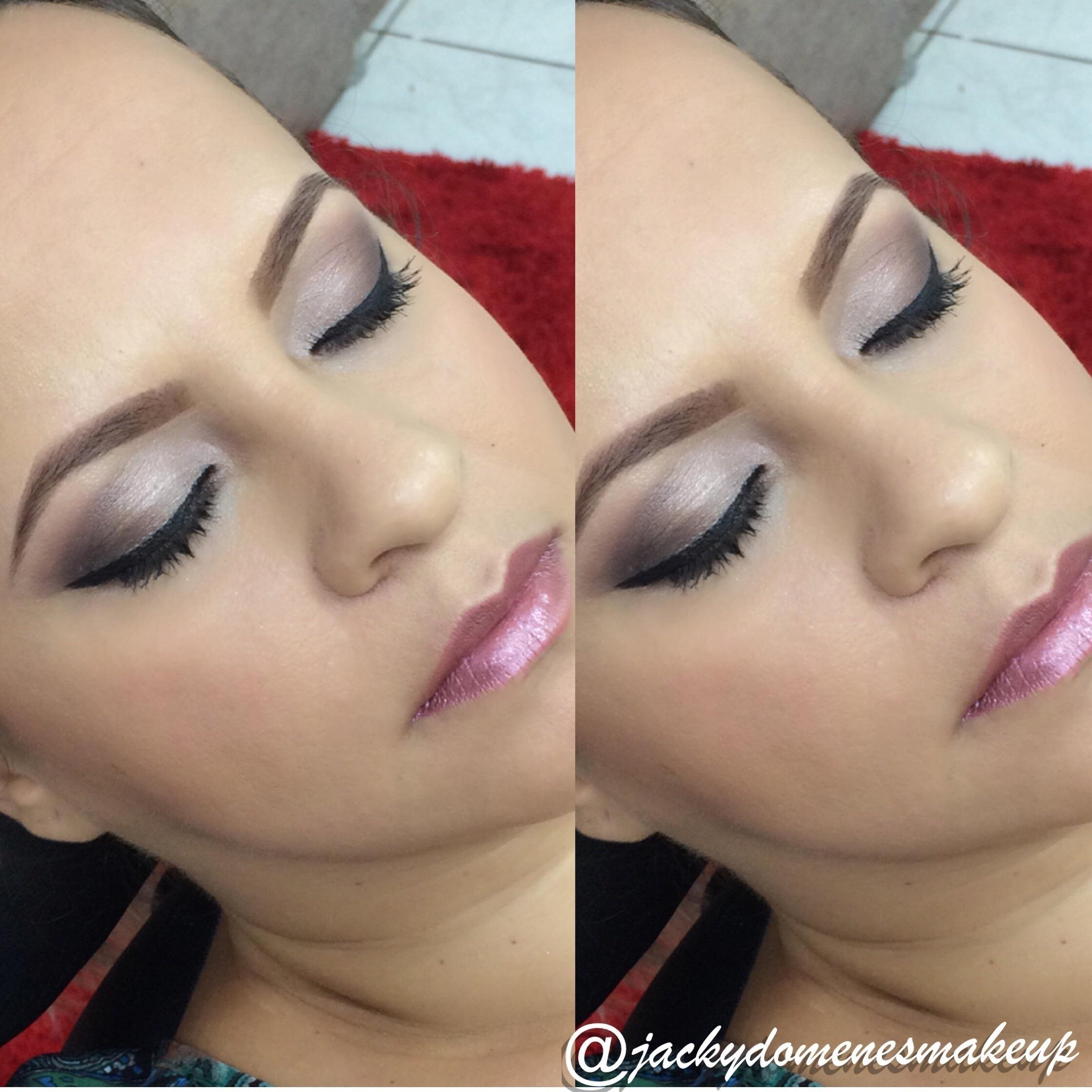 Maquiagem Festa maquiador(a) designer de sobrancelhas micropigmentador(a)