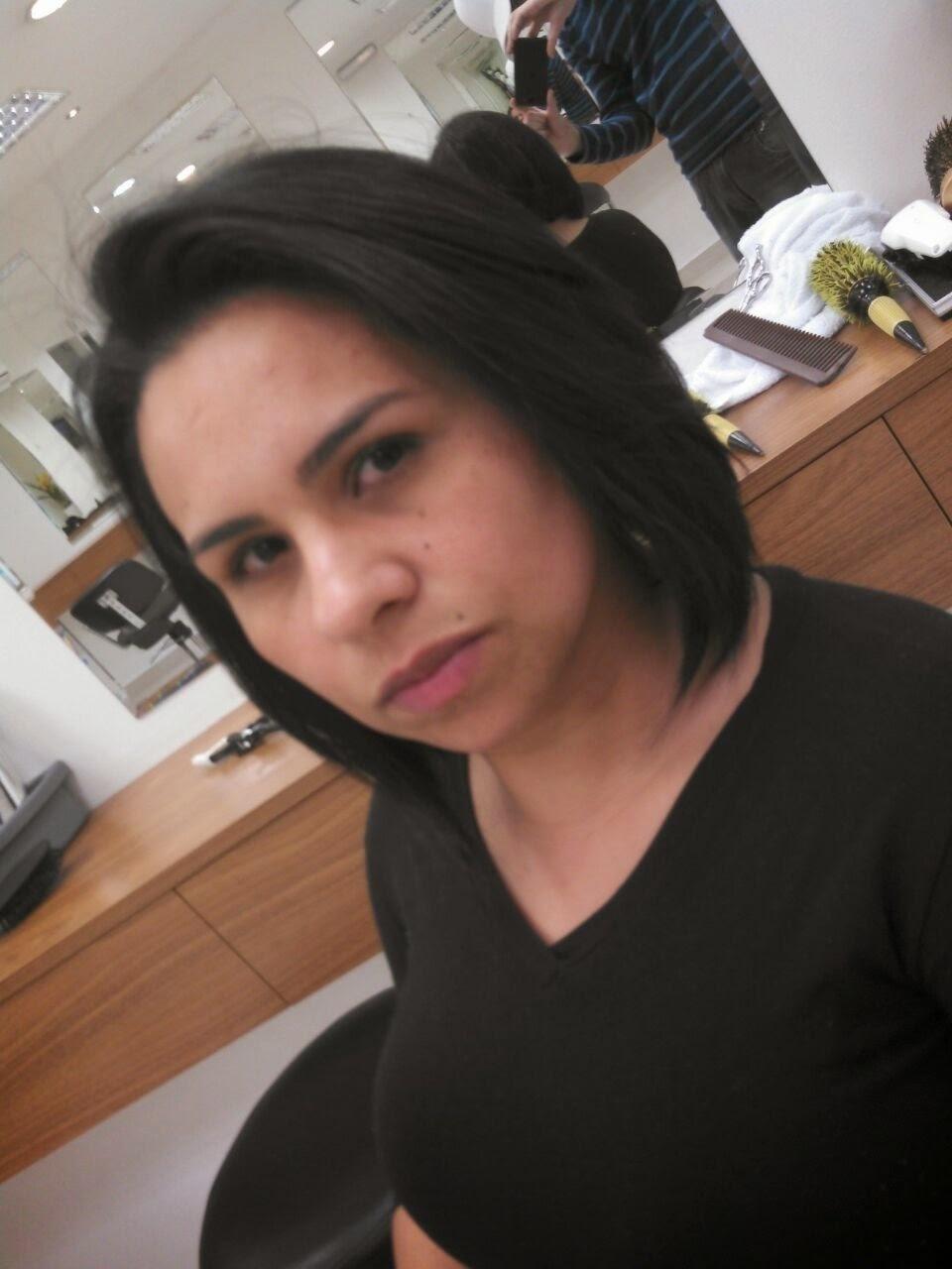 auxiliar cabeleireiro(a) gerente administrativo