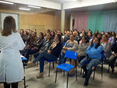 Palestra - Nutrição Ortomolecular - Dra Alessandra Morgado biomédico(a) esteticista docente / professor(a)