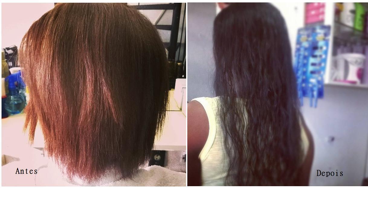 Alongamento fio a fio Progressiva definitiva, Alongamento queratina fio a fio com microlins, coloração, hidratação capilar ! cabeleireiro(a)