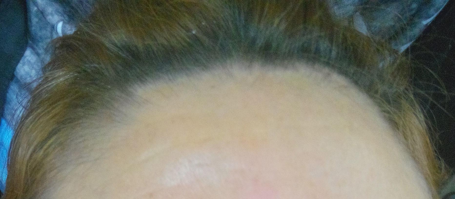 micropigmentação empresário(a) / dono de negócio cabeleireiro(a) designer de sobrancelhas maquiador(a) micropigmentador(a) visagista