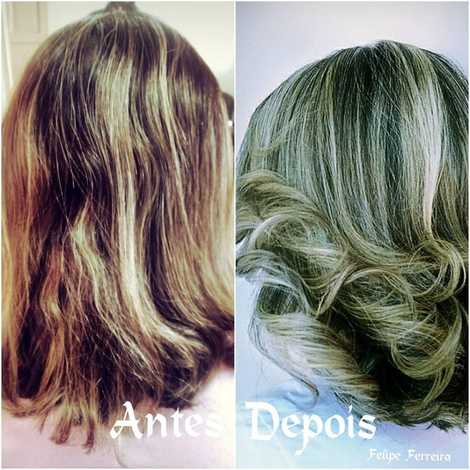 retoque de raiz retoque de raiz e matização 9,21  cabeleireiro(a) maquiador(a) stylist visagista terapeuta vendedor(a)