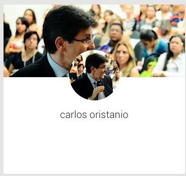 Hair Brasil 2014 Organizando um salão de beleza com sucesso