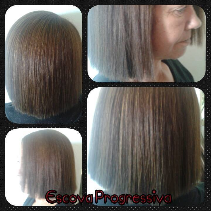 auxiliar cabeleireiro(a) recepcionista auxiliar administrativo auxiliar cabeleireiro(a)