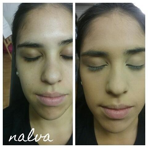 cabeleireiro(a) barbeiro(a) depilador(a) manicure e pedicure maquiador(a) designer de sobrancelhas