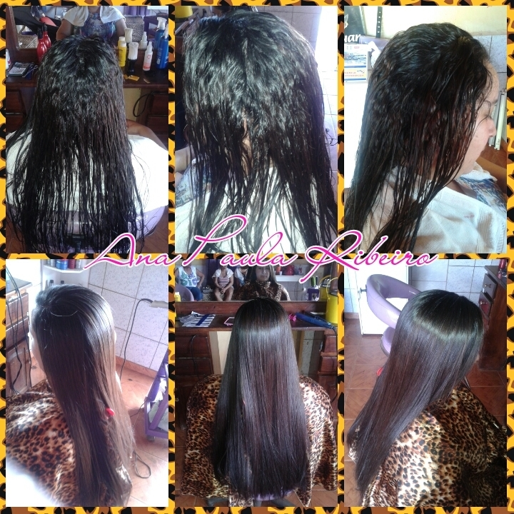 PROGRESSIVA  cabelo  cabeleireiro(a) depilador(a) maquiador(a) designer de sobrancelhas