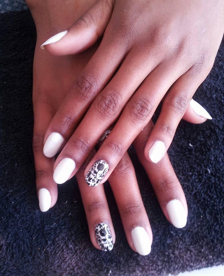 branco, flore, flores unhas  manicure e pedicure depilador(a) maquiador(a) depilador(a) depilador(a) manicure e pedicure