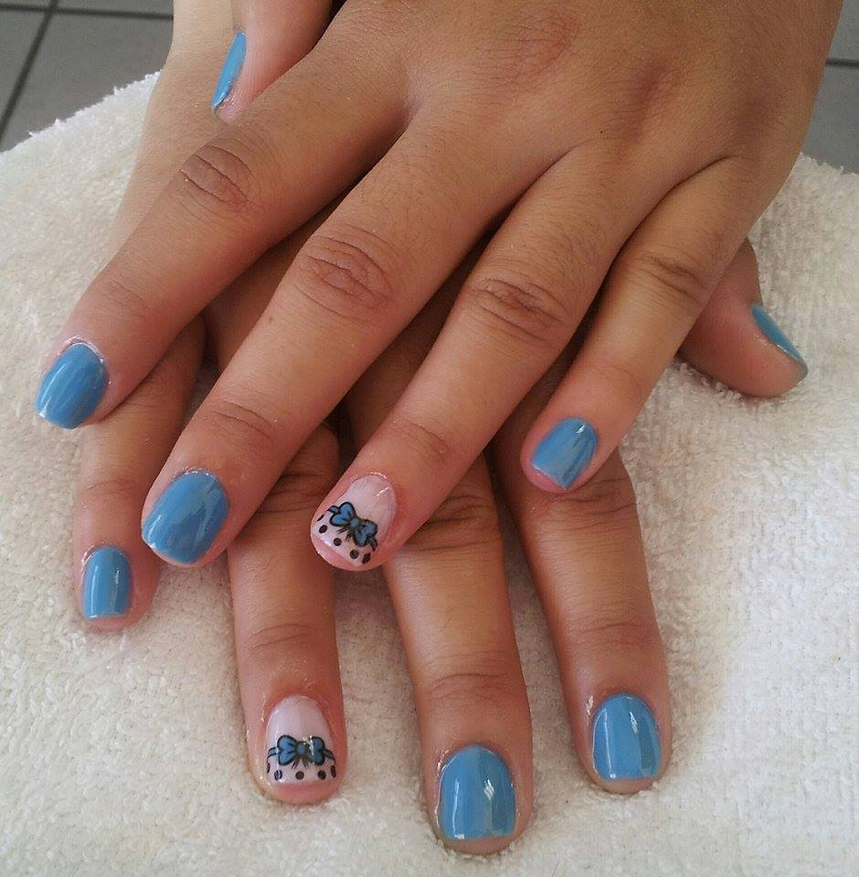 azul, laço unhas  manicure e pedicure depilador(a) maquiador(a) depilador(a) depilador(a) manicure e pedicure