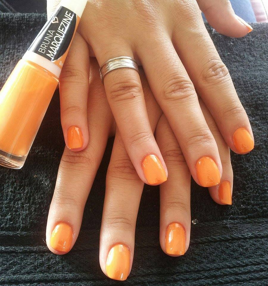 unhas  manicure e pedicure depilador(a) maquiador(a) depilador(a) depilador(a) manicure e pedicure