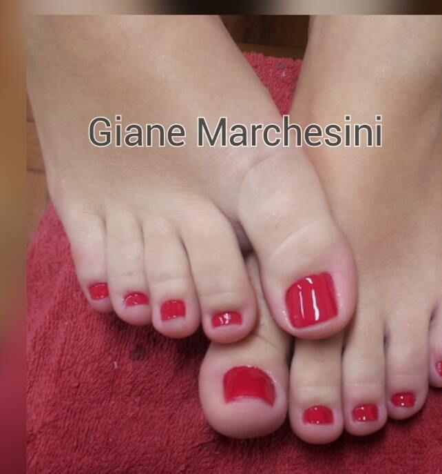 vermelho unhas  manicure e pedicure depilador(a) maquiador(a) depilador(a) depilador(a) manicure e pedicure