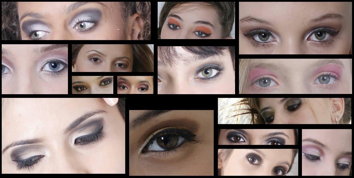 Make maquiagem  manicure e pedicure depilador(a) maquiador(a) depilador(a) depilador(a) manicure e pedicure