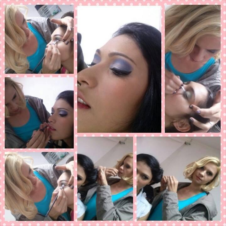 make manicure e pedicure depilador(a) maquiador(a) depilador(a) depilador(a) manicure e pedicure