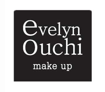 Logomarca maquiador(a) designer de sobrancelhas