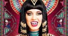 Make Katy egipiciaaaaaaa