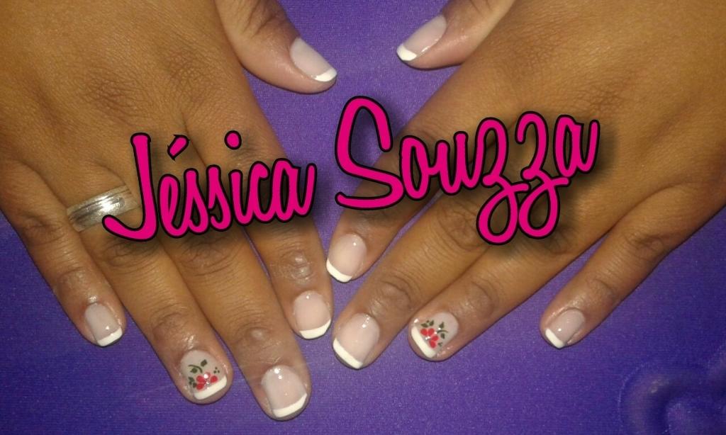 • unhas da Yanca' unhas  manicure e pedicure