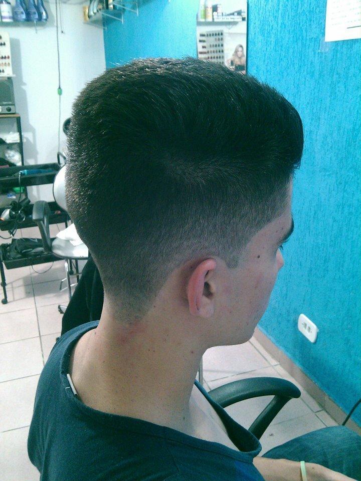 DISFARCE  DISFARCE BAIXO  cabeleireiro(a)