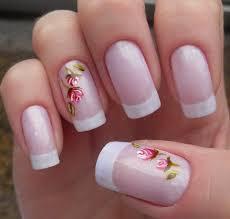 unha manicure e pedicure massagista depilador(a)