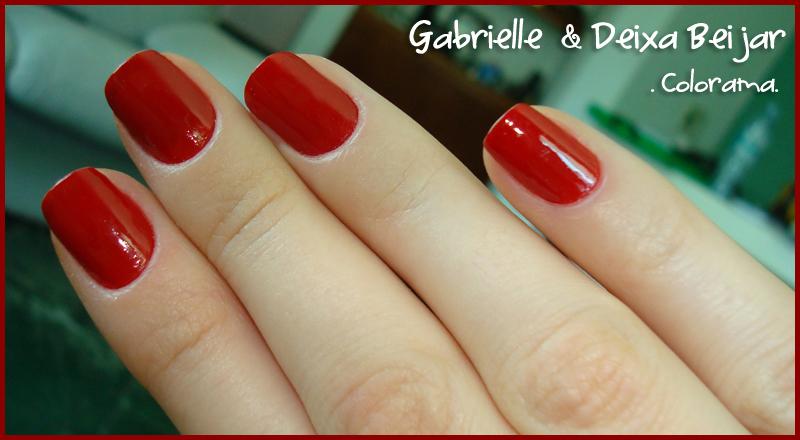 manicure e pedicure massagista depilador(a)