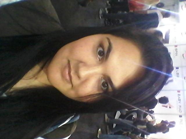 esteticista assistente esteticista depilador(a)