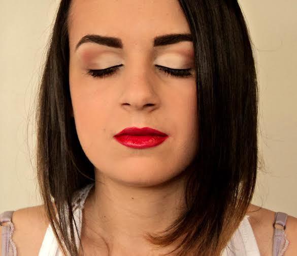branco, laranja maquiagem  maquiador(a)