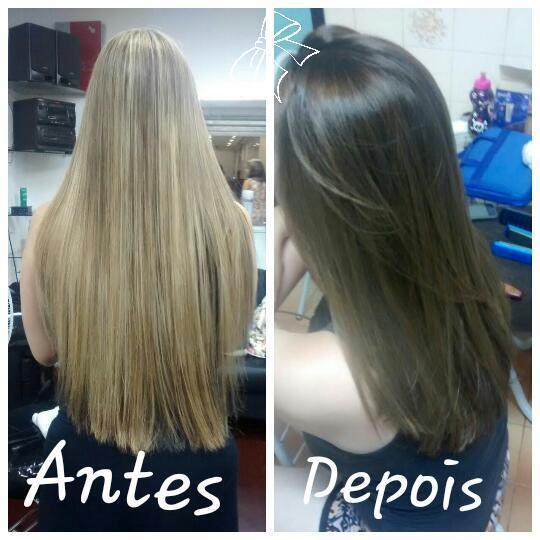 #foraloiro  cabeleireiro(a) auxiliar cabeleireiro(a)
