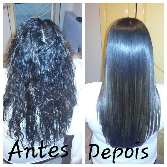 #progressiva #lisoextremo cabeleireiro(a) auxiliar cabeleireiro(a)