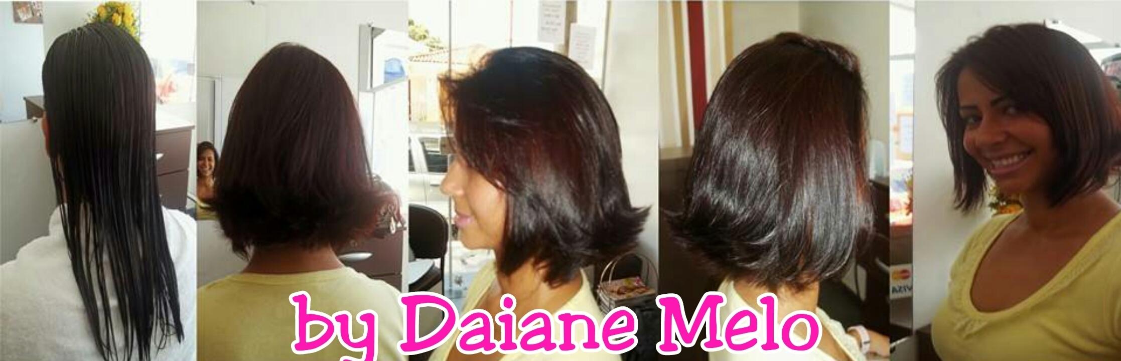 recepcionista cabeleireiro(a)