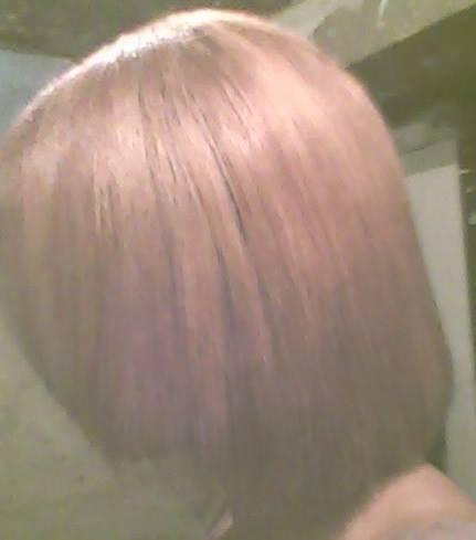 corte e   louro com reflexos cabelo maquiador(a) designer de sobrancelhas manicure e pedicure massagista cabeleireiro(a) outros