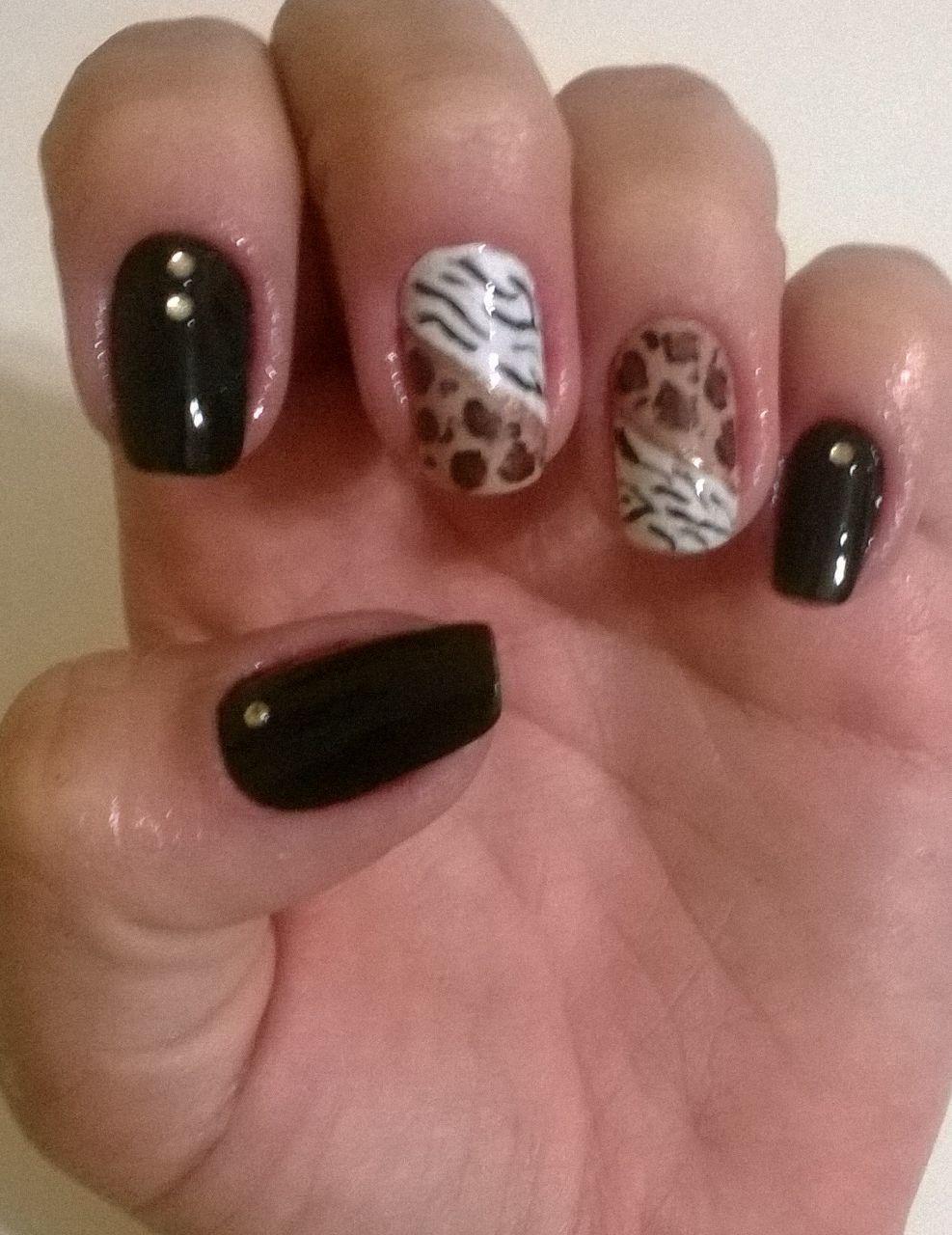 manicure e pedicure maquiador(a) recepcionista