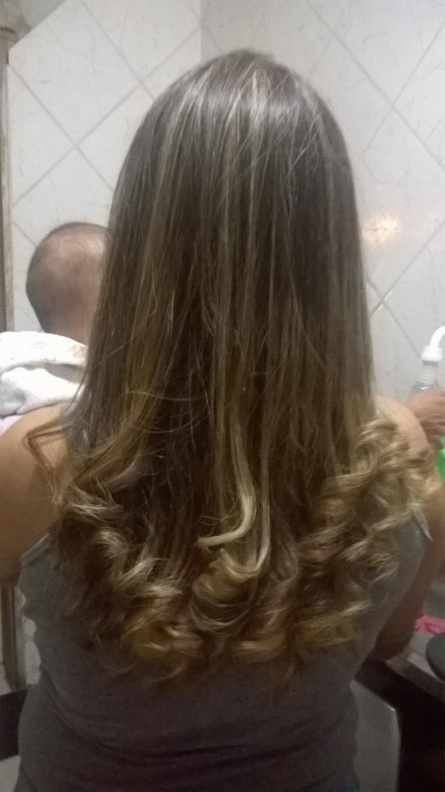 auxiliar cabeleireiro(a) depilador(a) gerente administrativo