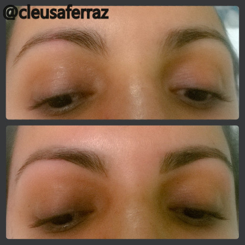 micropigmentador(a) designer de sobrancelhas esteticista dermopigmentador(a) manicure e pedicure dermopigmentador(a) outros