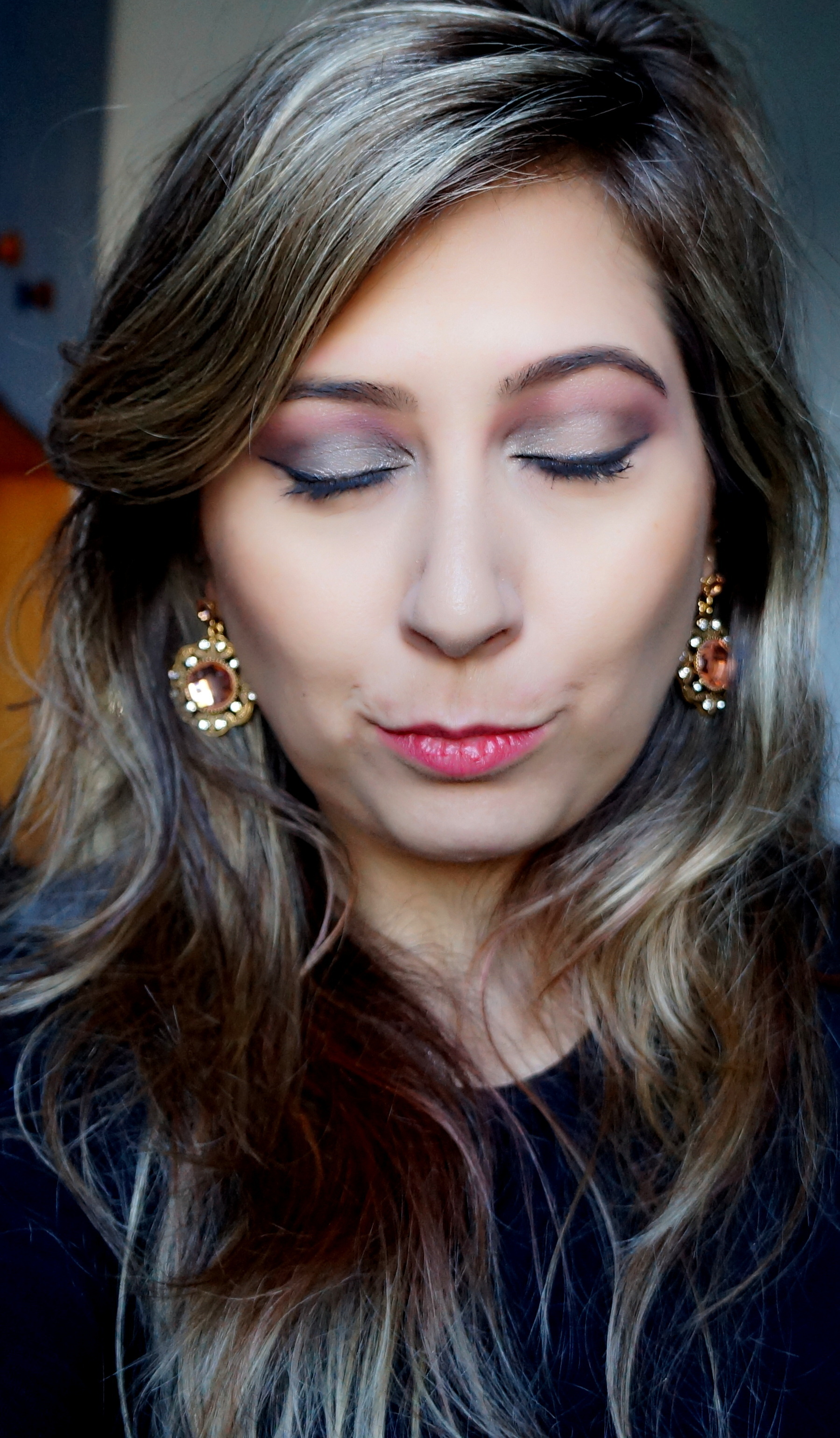 maquiador(a) designer de sobrancelhas docente / professor(a)