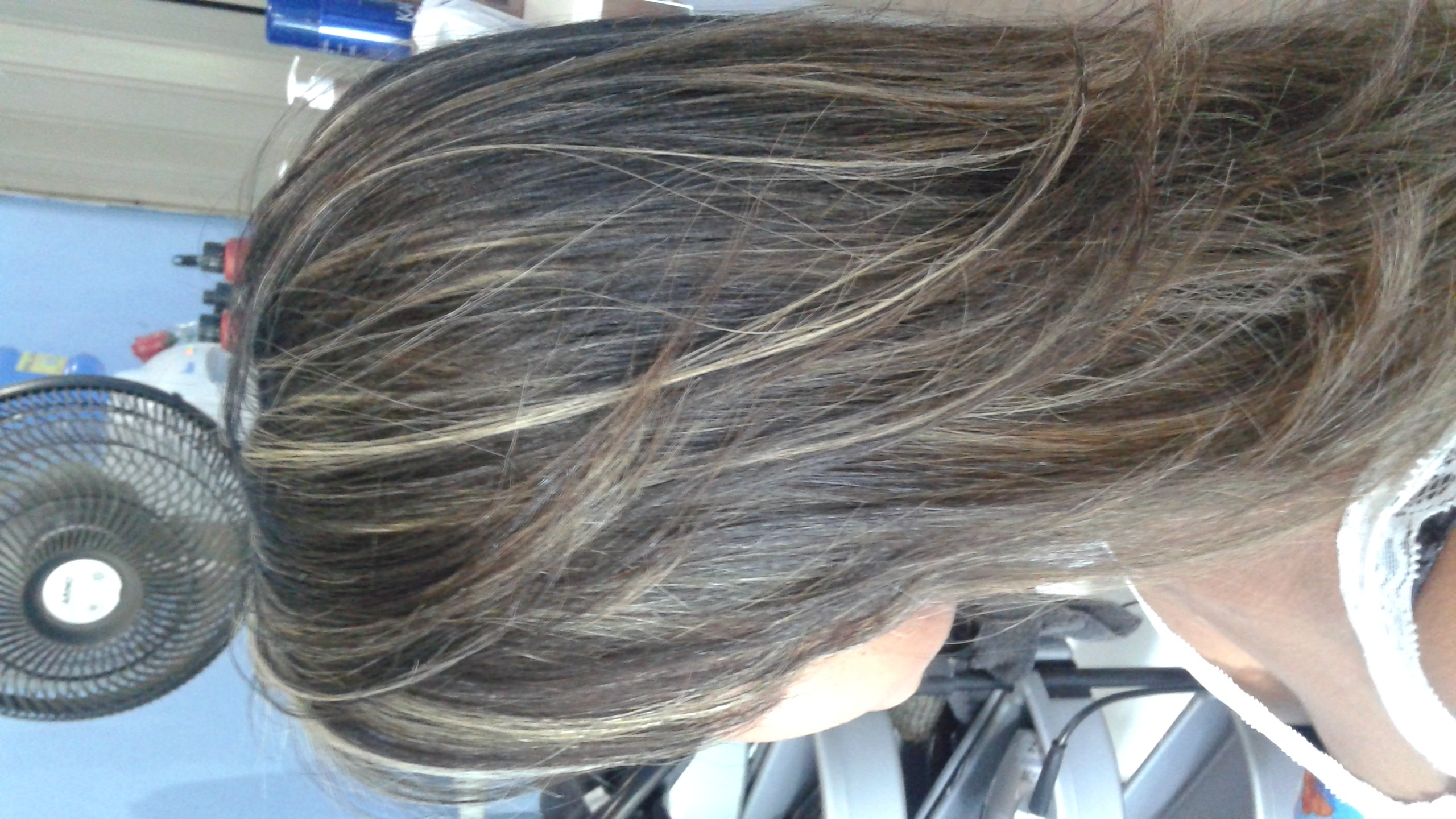 cabeleireiro(a) cosmetólogo(a) depilador(a) designer de sobrancelhas manicure e pedicure massagista