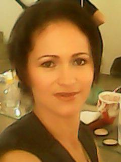 make noiva e desagner cabelo maquiador(a) designer de sobrancelhas manicure e pedicure massagista cabeleireiro(a) outros